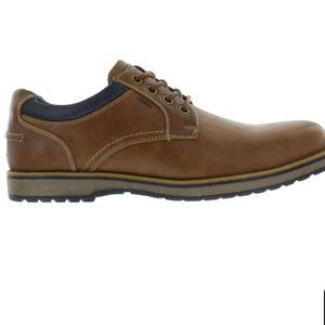 IZOD Mens shoes